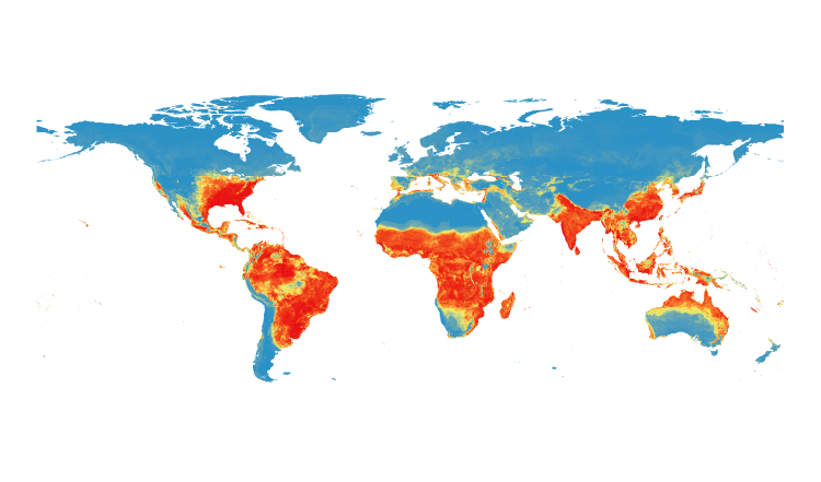 Aedes_global_prob