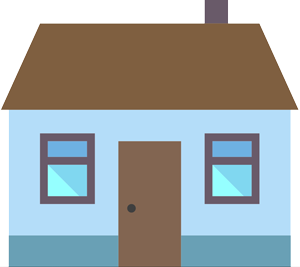 house-small